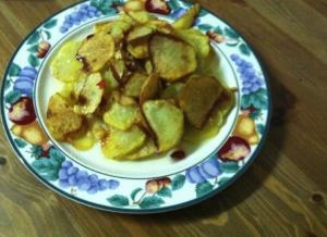 nike air max prix de démarrage bakin posite - Las Recetas De Pepa - Patatas chulas